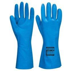 Rękawice robocze A814 PORTWEST
