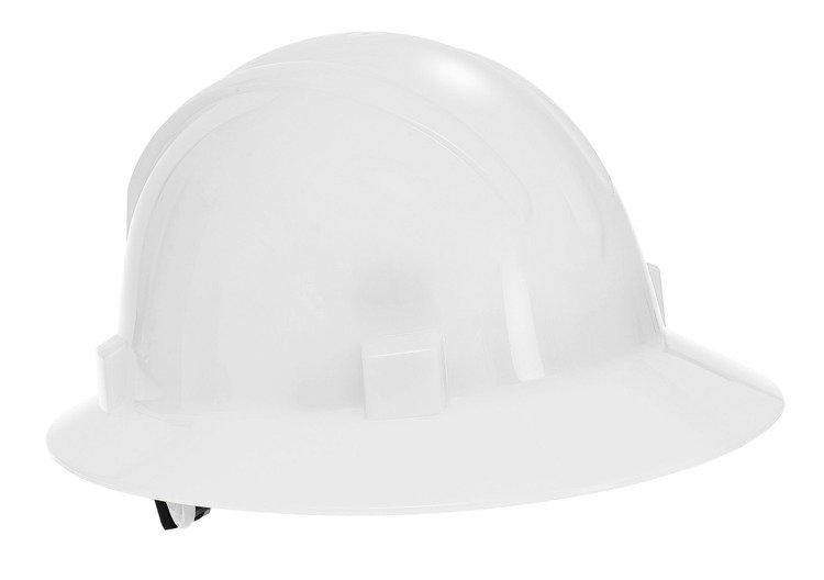 310a5161a1e407 Hełm kask roboczy PS52 Portwest | Ochrona głowy \ Kaski robocze ...