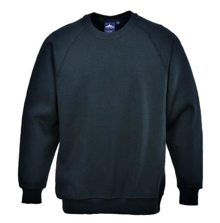 Bluza robocza B300 Portwest