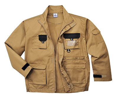 Bluza robocza TX10 Portwest