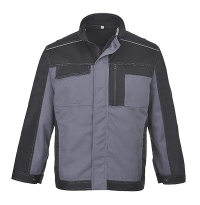 Bluza robocza TX33 Portwest