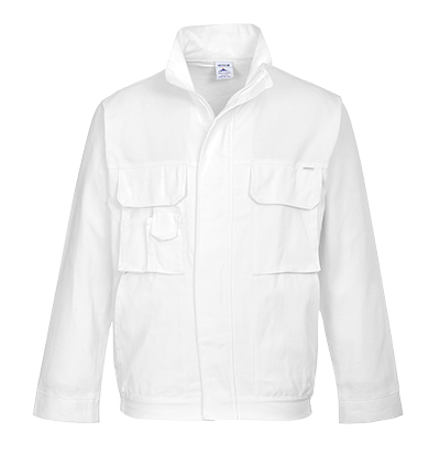 Bluza robocza malarska S827 Portwest