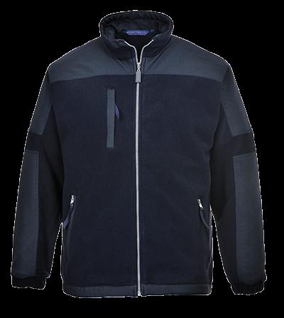 Bluza robocza polar S665 Portwest