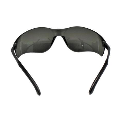 Okulary ochronne przeciwodpryskowe Portwest