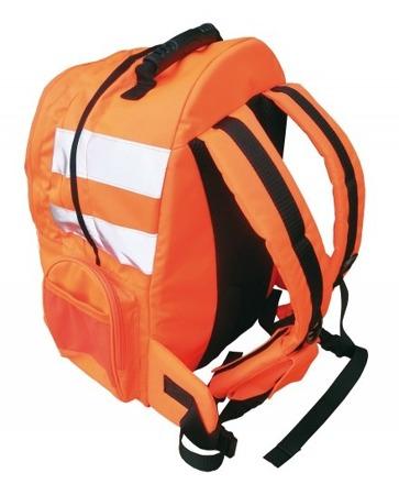 Plecak odblaskowy B904 Portwest