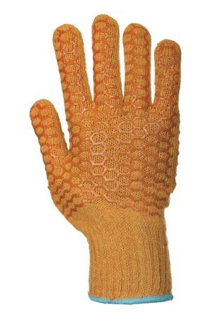 Rękawica z żyłkami PCV Portwest A130