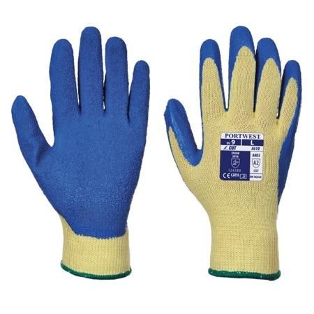 Rękawice antyprzecięciowe A610 Portwest