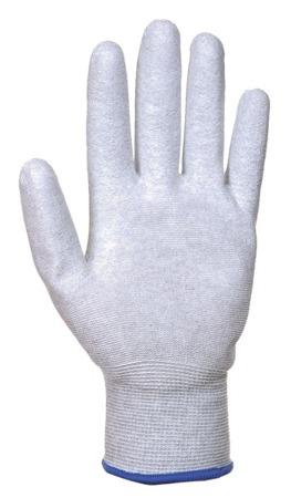 Rękawice antystatyczne PU A199 Portwest