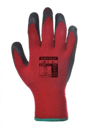 Rękawice robocze A100 Portwest