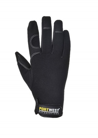 Rękawice robocze Utility A700 Portwest