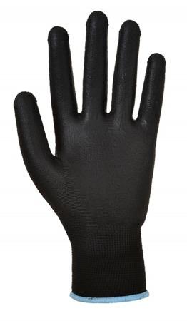 Rękawice robocze nylonowe A122 Portwest