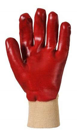 Rękawice robocze powleczone PCV A401 Portwest