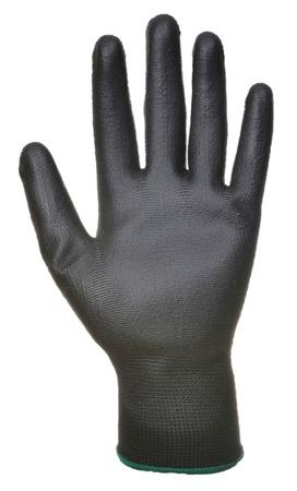 Rękawice robocze precyzyjne Portwest A120