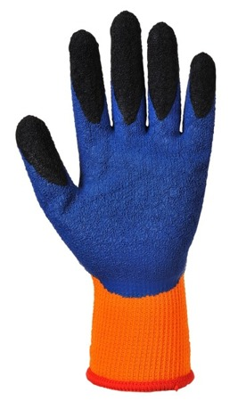 Rękawice robocze zimowe A185 Portwest