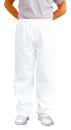 Spodnie kucharskie piekarskie 2208 Portwest