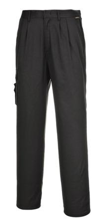 Spodnie robocze damskie bojówki C099 Portwest