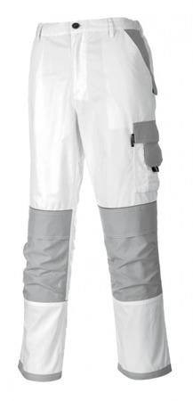 Spodnie robocze malarskie KS54 Portwest