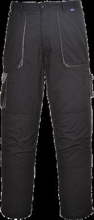 Spodnie robocze ocieplane TX16 Portwest