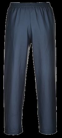 Spodnie robocze przeciwdeszczowe S251 Portwest