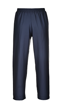 Spodnie robocze przeciwdeszczowe S451 Portwest