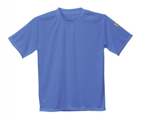 Koszulka antystatyczna ESD AS20 Portwest